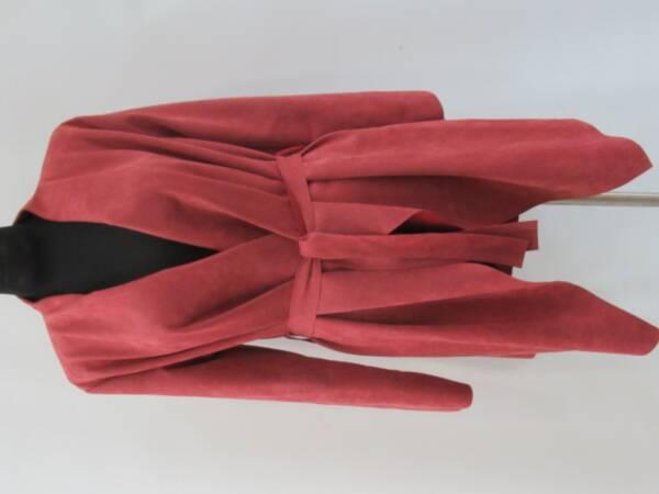 Narzutka Damska F4772 MIX KOLOR STANDARD ( Produkt Włoski )