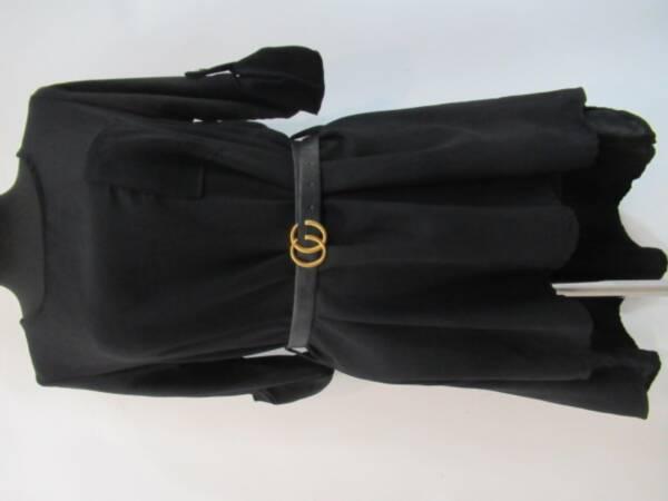 Sukienka Damska 20501 MIX KOLOR STANDARD ( Produkt Włoski )