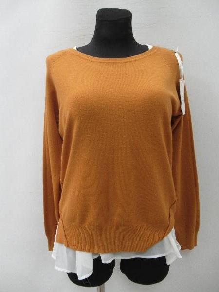 Sweter Damski  L2825 MIX KOLOR M-2XL