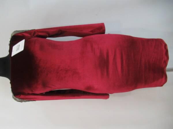 Sukienka Damska 14621 MIX KOLOR STANDARD ( Produkt Włoski )