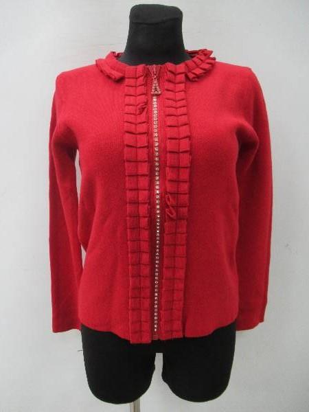 Sweter Damski  L81088 MIX KOLOR STANDARD
