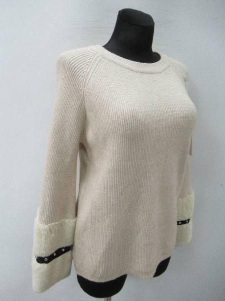 Sweter Damski  L8971 MIX KOLOR L-3XL