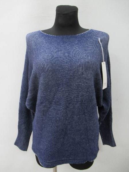 Sweter Damski L81017 MIX KOLOR STANDARD