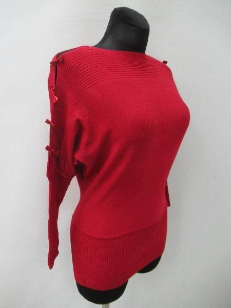 Sweter Damski K2060 MIX KOLOR STANDARD