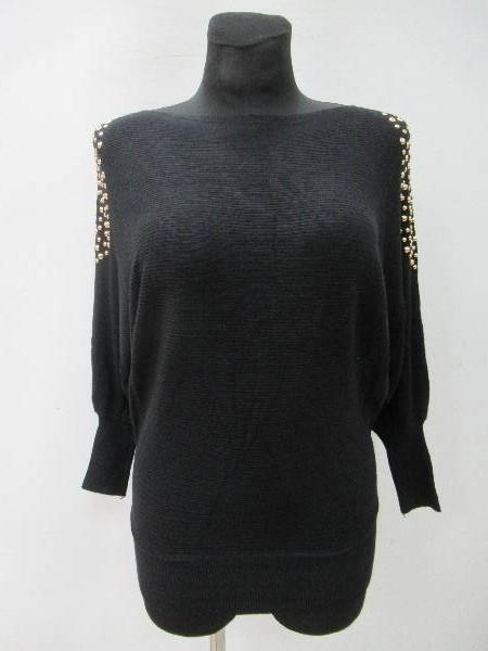 Sweter Damski K2030-1 MIX KOLOR STANDARD