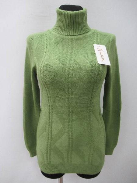 Sweter Damski L15 MIX KOLOR STANDARD