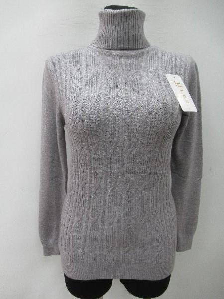 Sweter Damski L11 MIX KOLOR STANDARD