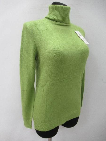 Sweter Damski A228 MIX KOLOR STANDARD