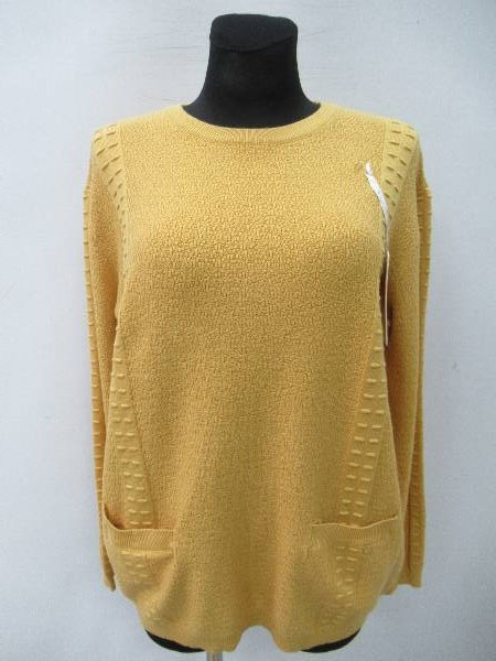 Sweter Damski L9620 MIX KOLOR L-3XL