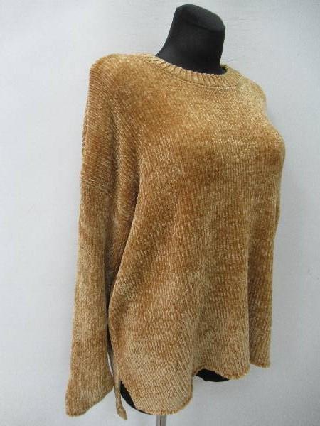 Sweter Damski L8922 MIX KOLOR L-3XL