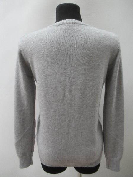 Sweter Damski L-2960 MIX KOLOR STANDARD  2