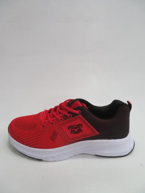 Buty Sportowe Męskie 2206-2, 41-46
