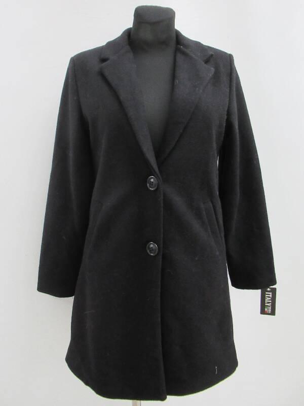 Płaszcz Damski F6161 MIX KOLOR S-XL( Produkt Włoski )