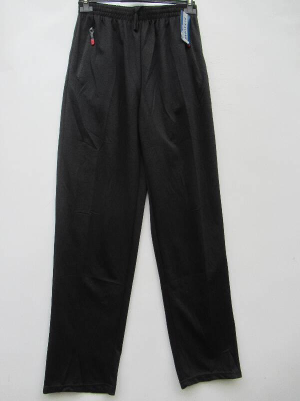 Spodnie Męskie Y4890 MIX KOLOR M-4XL
