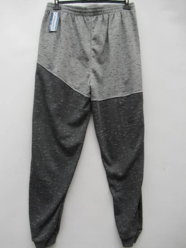 Spodnie Męskie DW4132 MIX KOLOR M-4XL
