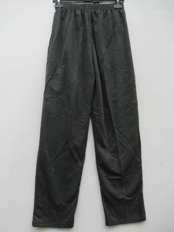 Spodnie Męskie Y4919 MIX KOLOR M-4XL