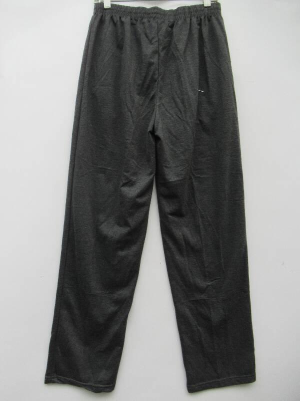 Spodnie Męskie Y4666 MIX KOLOR M-4XL
