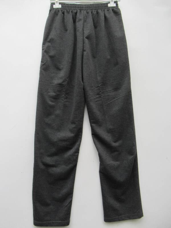 Spodnie Męskie Y4856 MIX KOLOR M-4XL