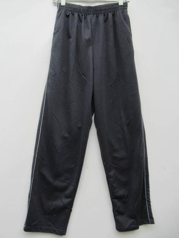 Spodnie Męskie Y0005 MIX KOLOR M-4XL