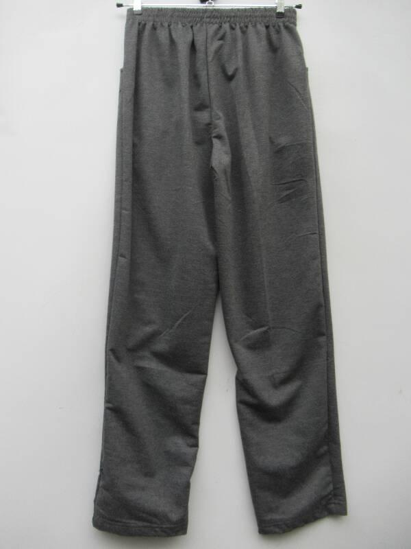 Spodnie Męskie F6978 MIX KOLOR M-3XL
