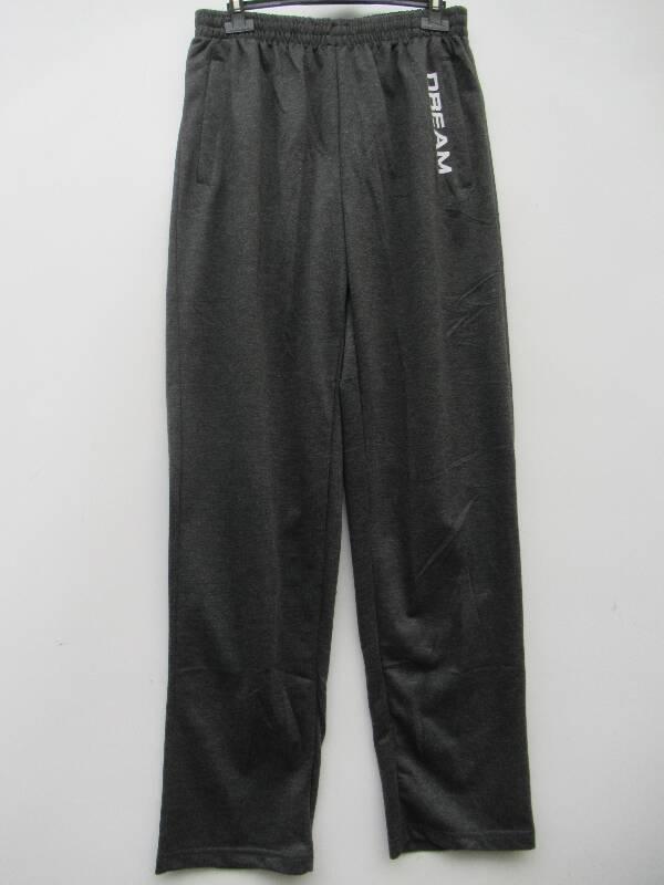 Spodnie Męskie Y4892 MIX KOLOR M-4XL