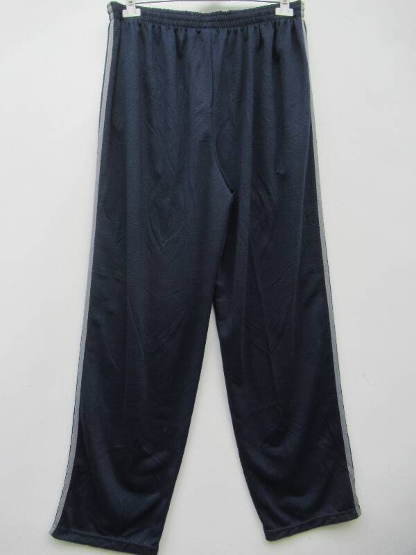 Spodnie Męskie Y0669 MIX KOLOR 4XL-9XL