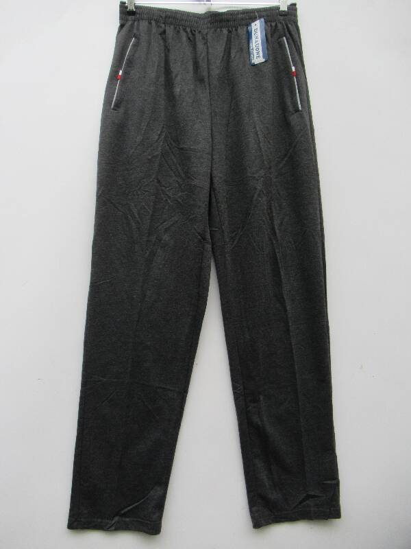 Spodnie Męskie Y4841 MIX KOLOR M-4XL