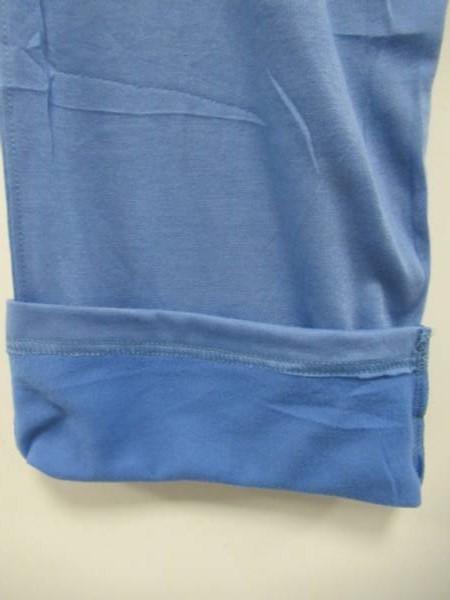 Piżama Męska V193070 MIX KOLOR M-3XL (Ocieplana)