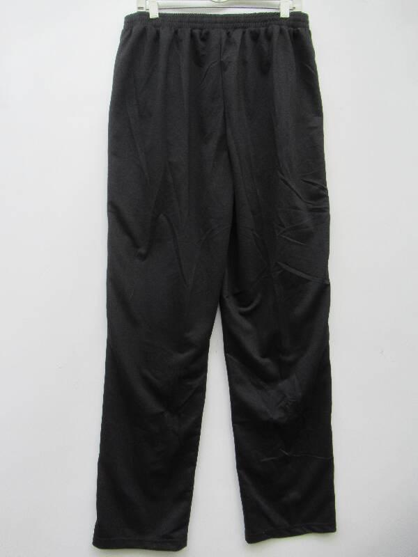 Spodnie Męskie Y4932 MIX KOLOR M-4XL