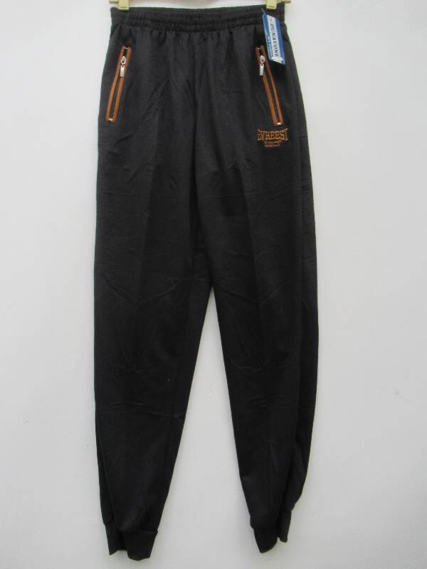 Spodnie Męskie Y4732 MIX KOLOR M-4XL