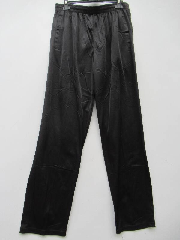 Spodnie Męskie Q0989K MIX KOLOR M-3XL