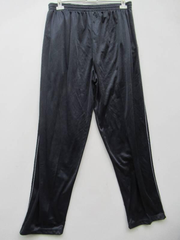 Spodnie Męskie Q10436 MIX KOLOR M-4XL