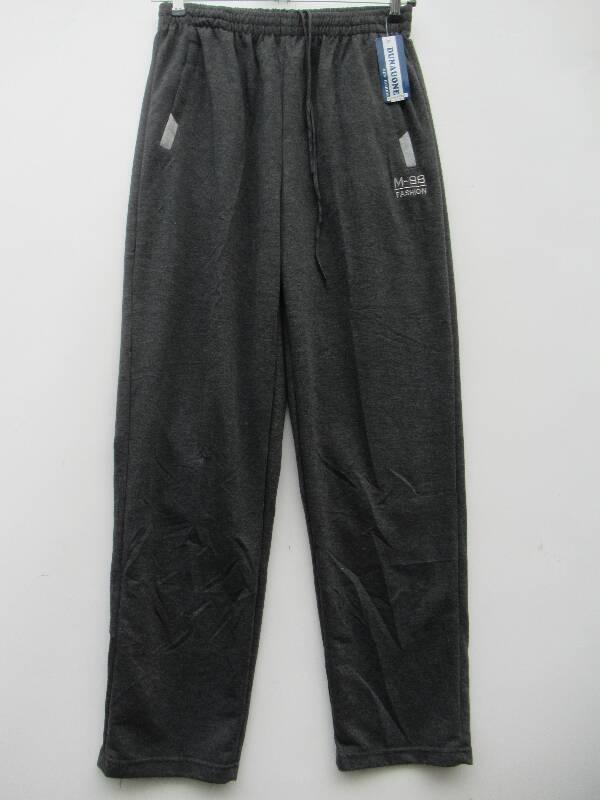 Spodnie Męskie Y4500 MIX KOLOR M-4XL