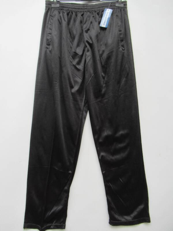 Spodnie Męskie Q0827 MIX KOLOR 4XL-9XL