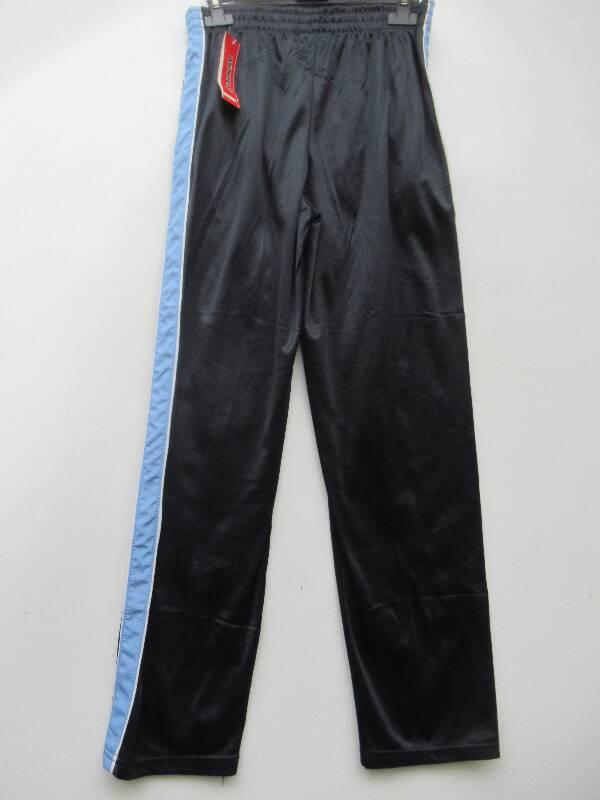 Spodnie Męskie Q11182 MIX KOLOR M-3XL