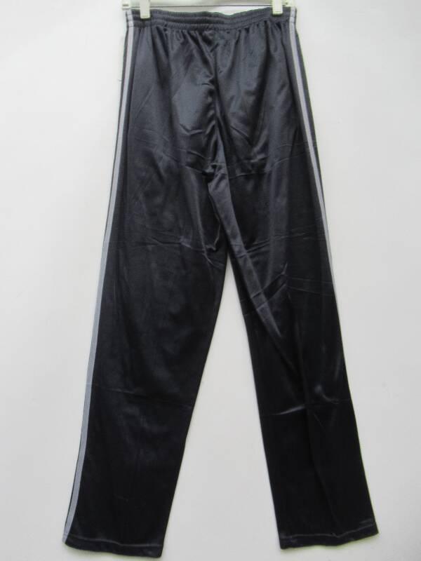 Spodnie Męskie Q0084 MIX KOLOR M-3XL