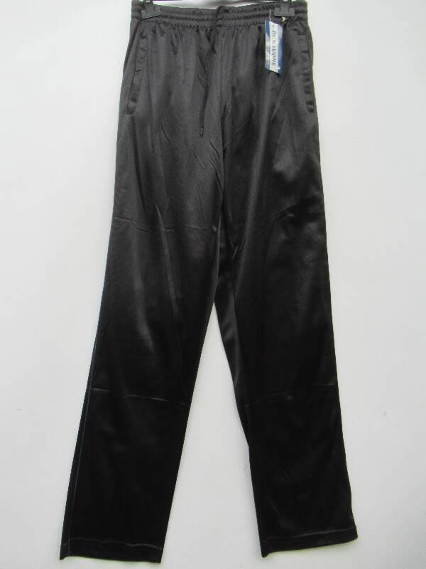 Spodnie Męskie Q0919K MIX KOLOR M-4XL