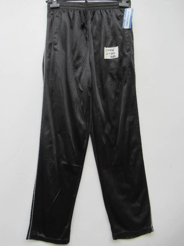 Spodnie Męskie Q10436 MIX KOLOR XL-5XL