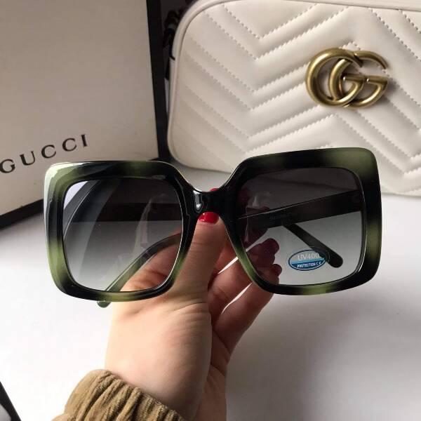 Okulary Przeciwsłoneczne OK7203 MIX KOLOR