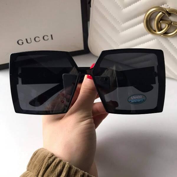 Okulary Przeciwsłoneczne OK7204 MIX KOLOR