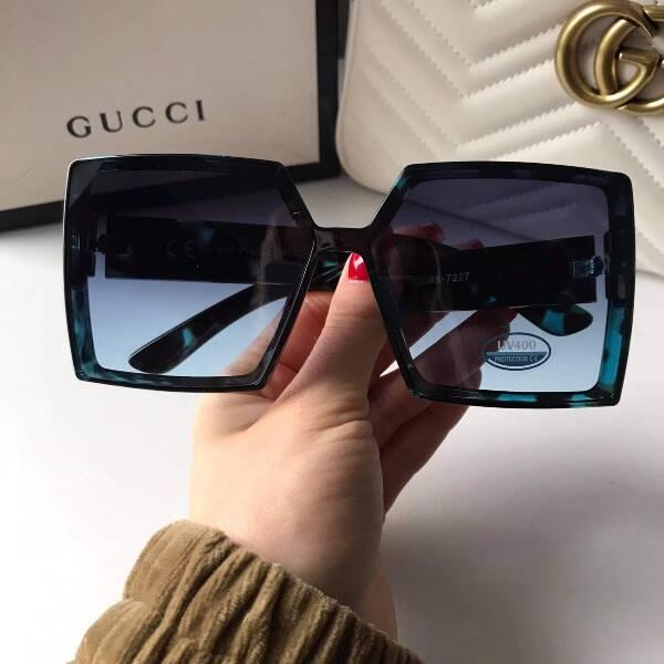 Okulary Przeciwsłoneczne OK7205 MIX KOLOR