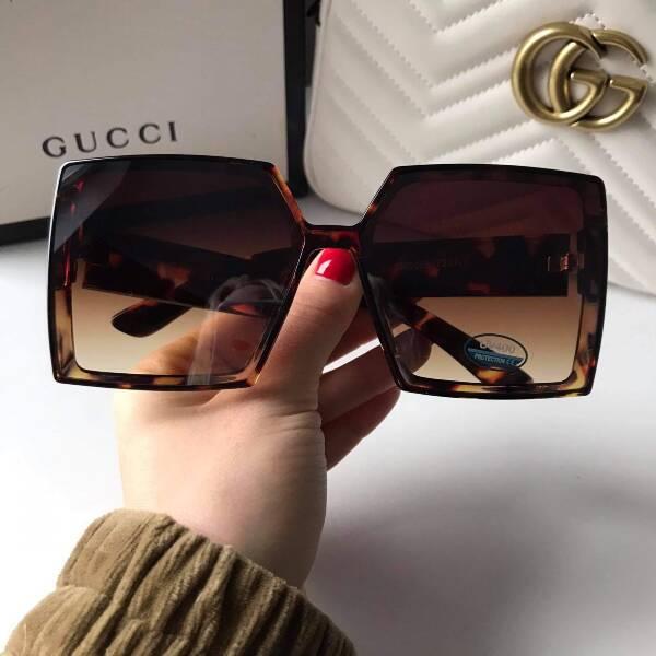 Okulary Przeciwsłoneczne OK7206 MIX KOLOR