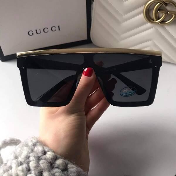 Okulary Przeciwsłoneczne OK7207 MIX KOLOR