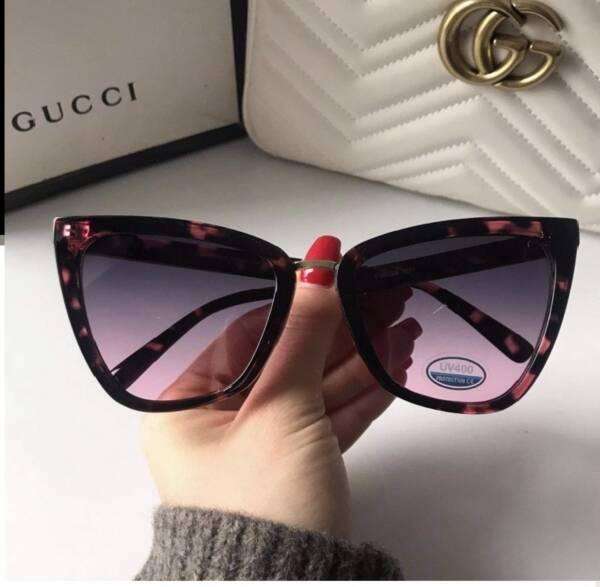 Okulary Przeciwsłoneczne OK7208 MIX KOLOR