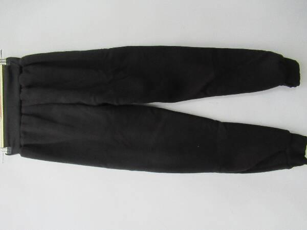 Spodnie Dziecięce 1035A MIX KOLOR 10-18 ( Ocieplane )