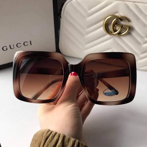 Okulary Przeciwsłoneczne OK7211 MIX KOLOR