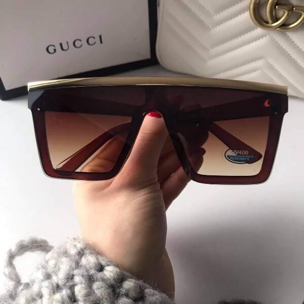 Okulary Przeciwsłoneczne OK7212 MIX KOLOR