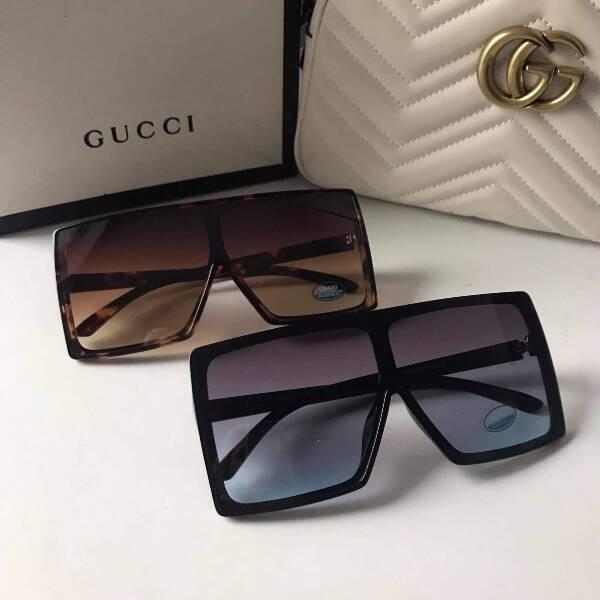 Okulary Przeciwsłoneczne OK7215 MIX KOLOR