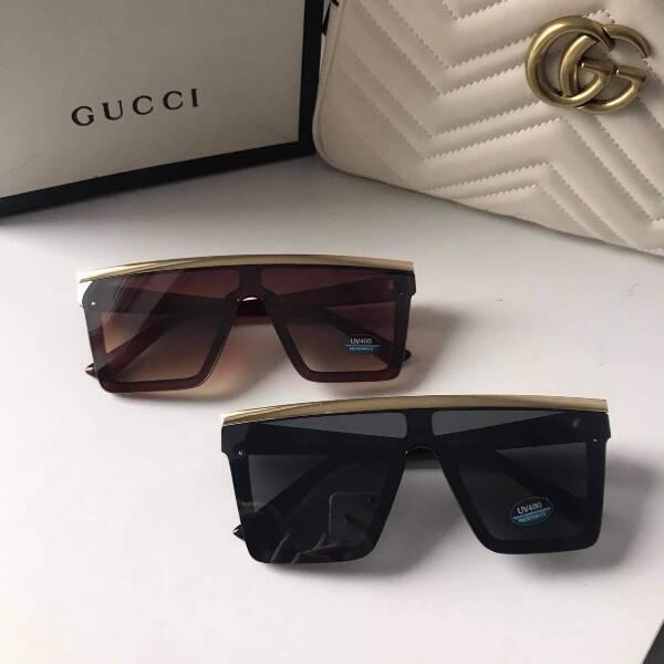 Okulary Przeciwsłoneczne OK7217 MIX KOLOR