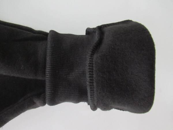 Spodnie Dziecięce 1037C MIX KOLOR 8-16 ( Ocieplane )